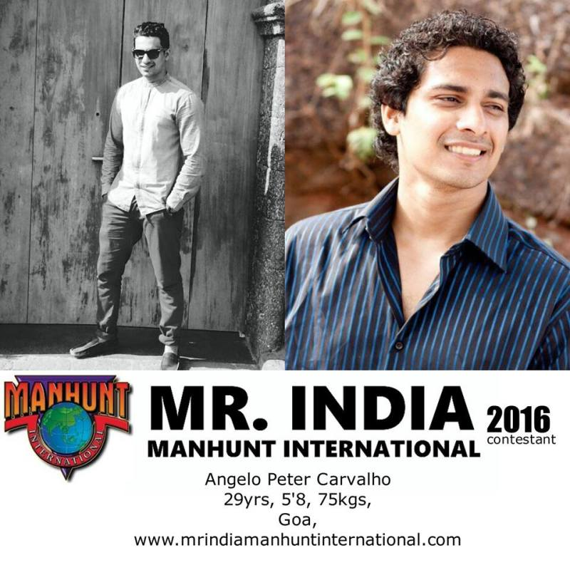 807_Mr_India_Manhunt_International_IMM_Indian_Male_Models