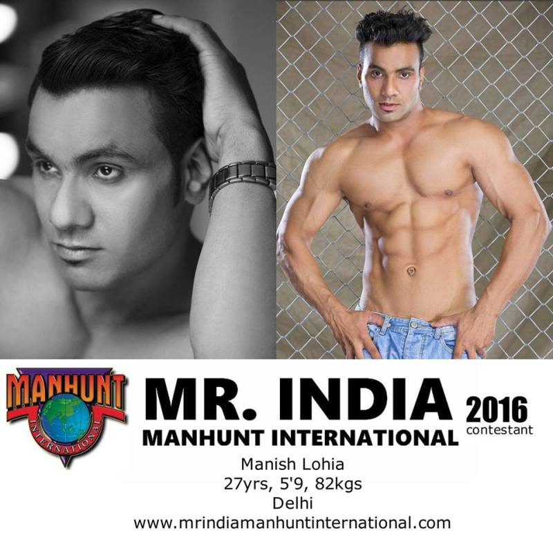 808_Mr_India_Manhunt_International_IMM_Indian_Male_Models