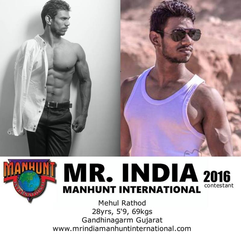 809_Mr_India_Manhunt_International_IMM_Indian_Male_Models