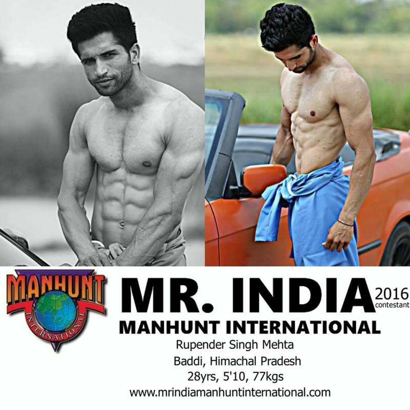 810_Mr_India_Manhunt_International_IMM_Indian_Male_Models