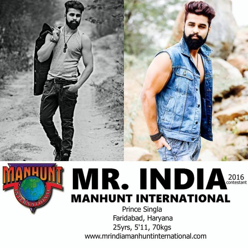 811_Mr_India_Manhunt_International_IMM_Indian_Male_Models