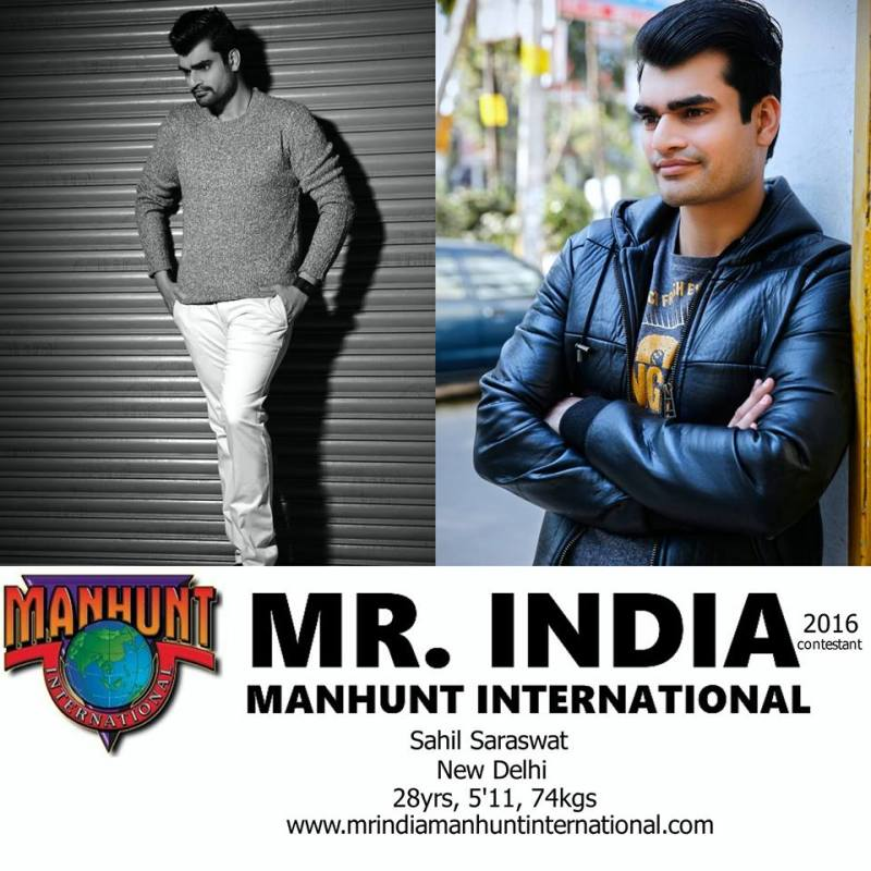 812_Mr_India_Manhunt_International_IMM_Indian_Male_Models