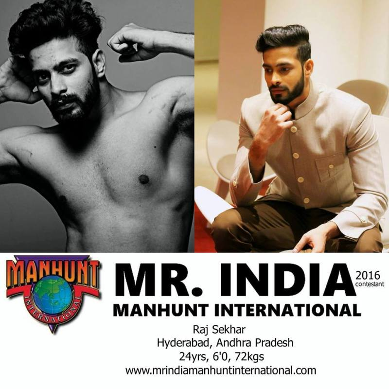 813_Mr_India_Manhunt_International_IMM_Indian_Male_Models