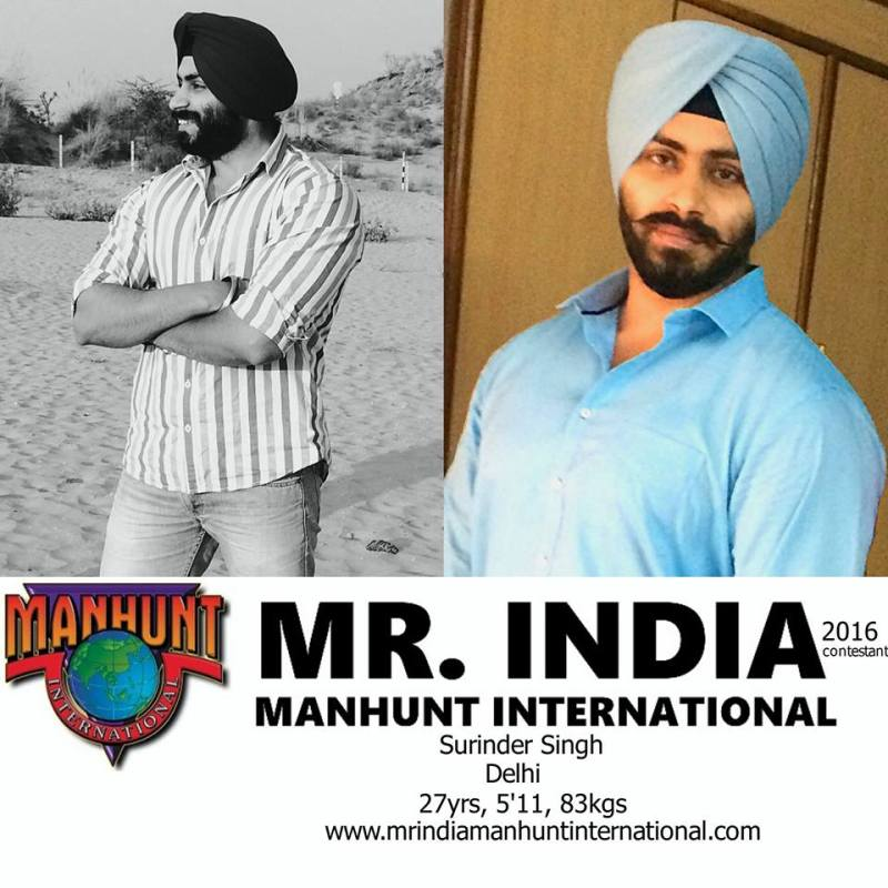 814_Mr_India_Manhunt_International_IMM_Indian_Male_Models