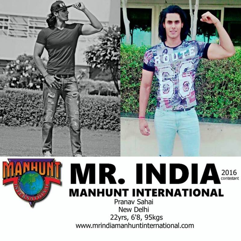 815_Mr_India_Manhunt_International_IMM_Indian_Male_Models