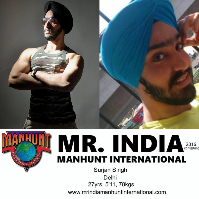 816_Mr_India_Manhunt_International_IMM_Indian_Male_Models