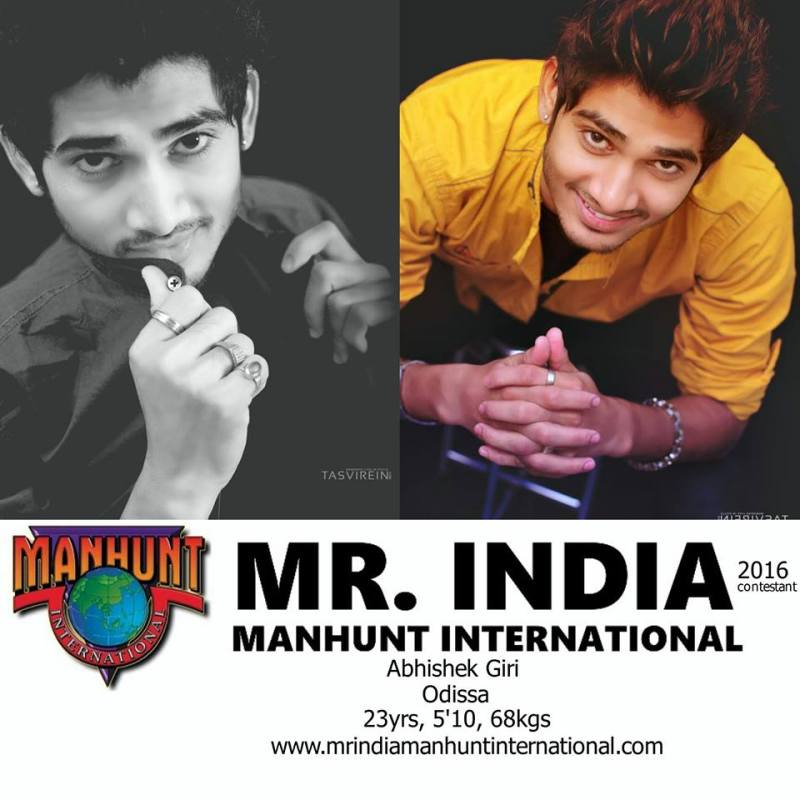 817_Mr_India_Manhunt_International_IMM_Indian_Male_Models