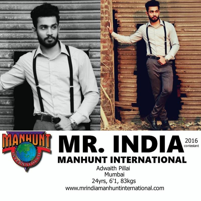 818_Mr_India_Manhunt_International_IMM_Indian_Male_Models