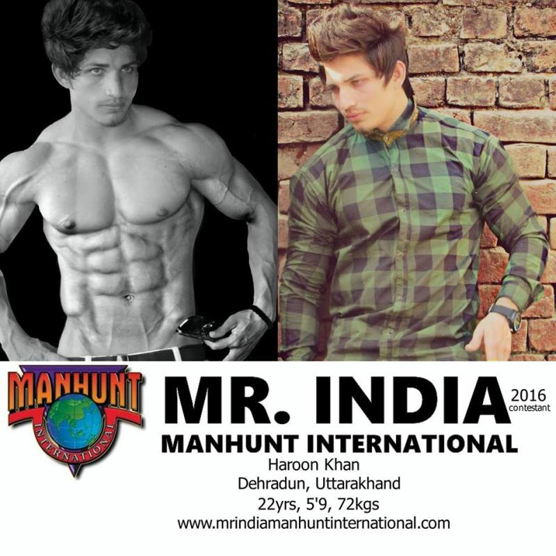 819_Mr_India_Manhunt_International_IMM_Indian_Male_Models