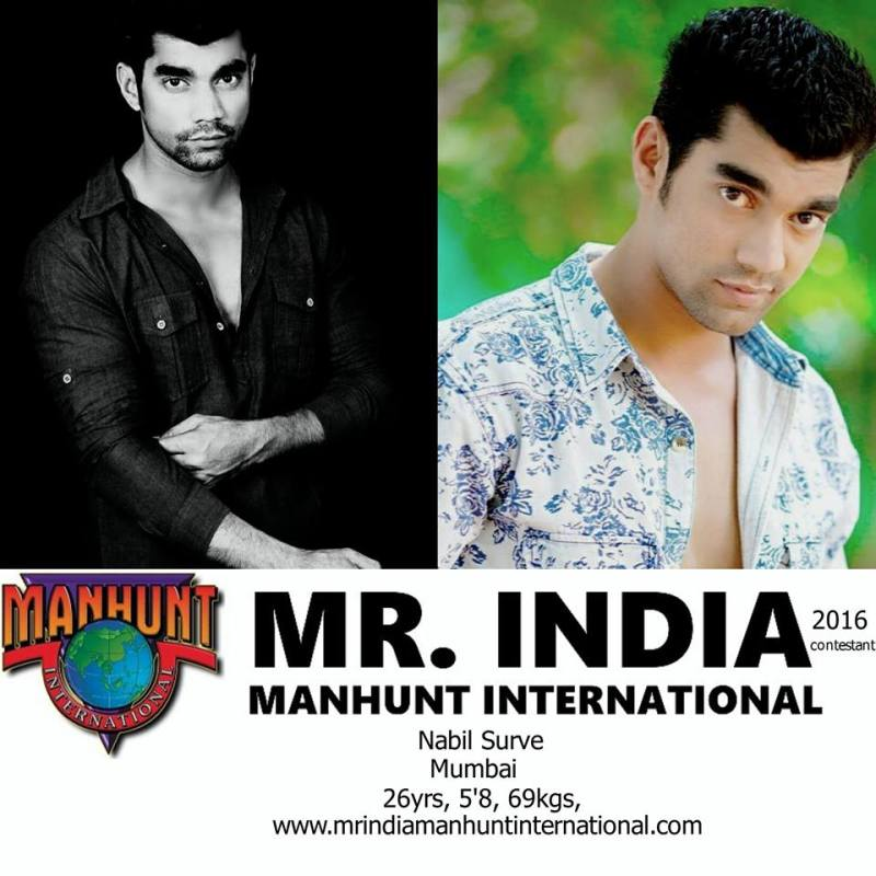 820_Mr_India_Manhunt_International_IMM_Indian_Male_Models