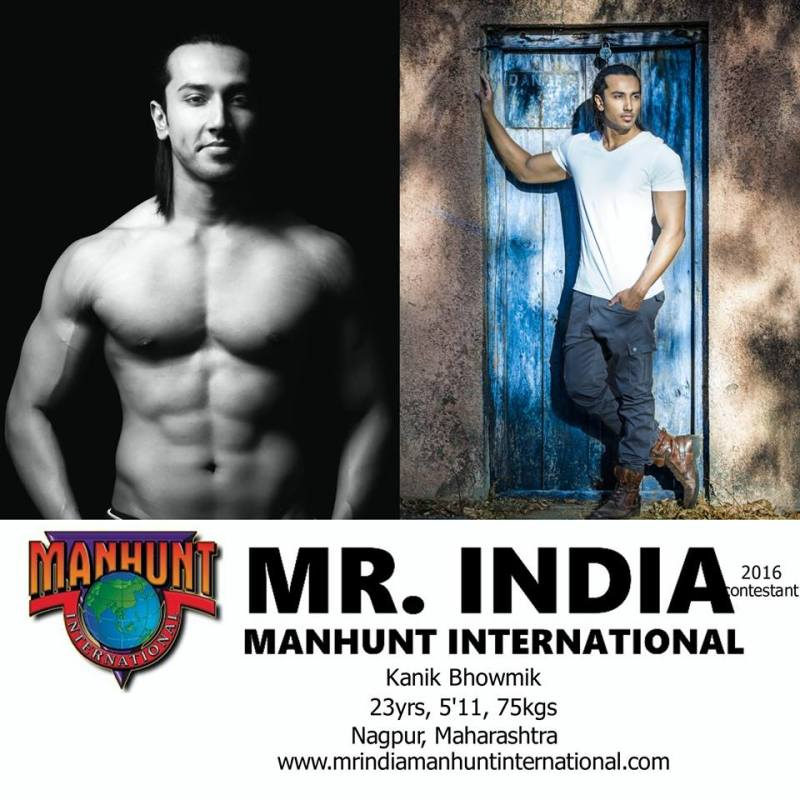 821_Mr_India_Manhunt_International_IMM_Indian_Male_Models