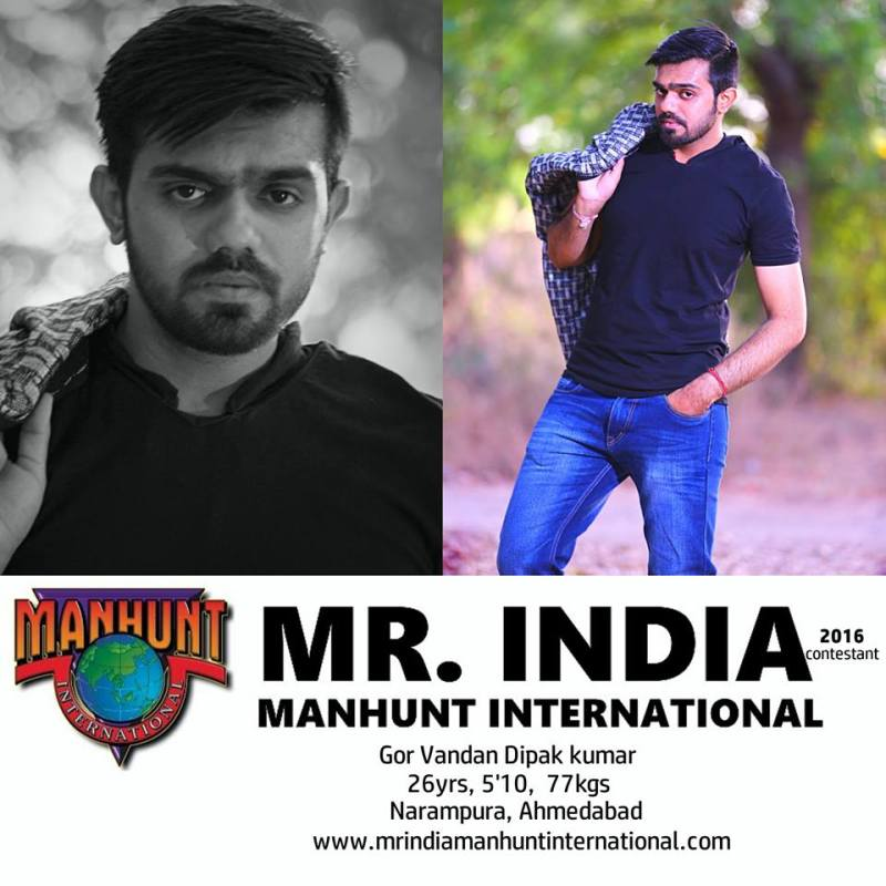 822_Mr_India_Manhunt_International_IMM_Indian_Male_Models
