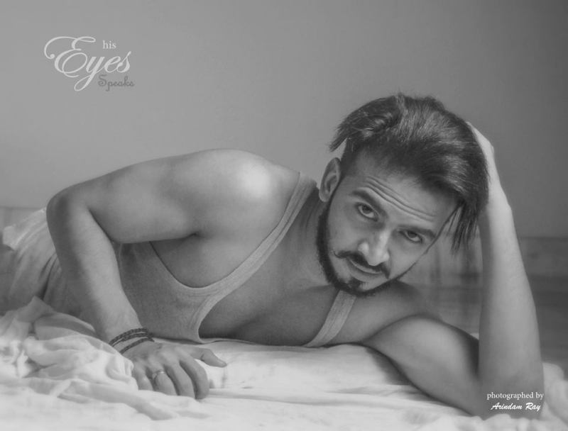871_IMM_Indian_Male_Models_Blog