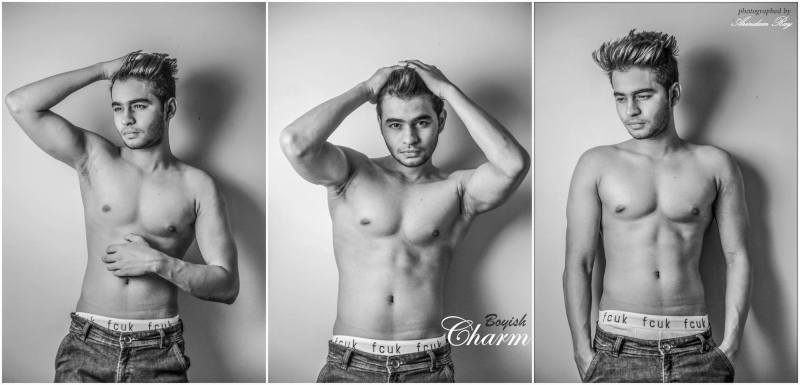 874_IMM_Indian_Male_Models_Blog