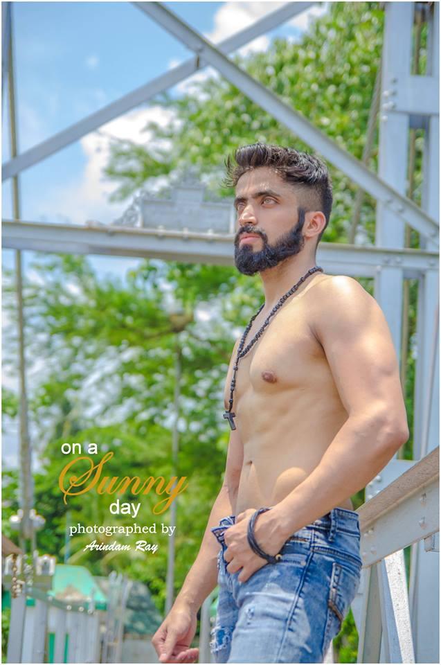 877_IMM_Indian_Male_Models_Blog