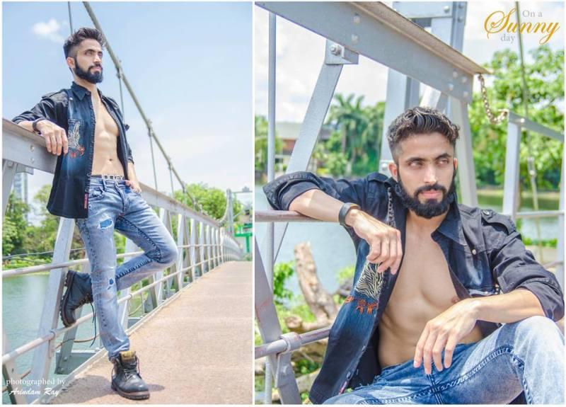 878_IMM_Indian_Male_Models_Blog