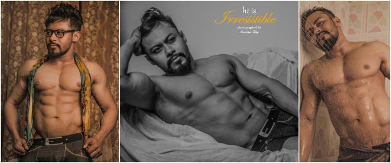 879_IMM_Indian_Male_Models_Blog