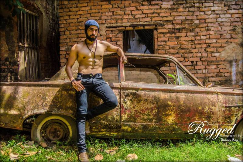 880_IMM_Indian_Male_Models_Blog