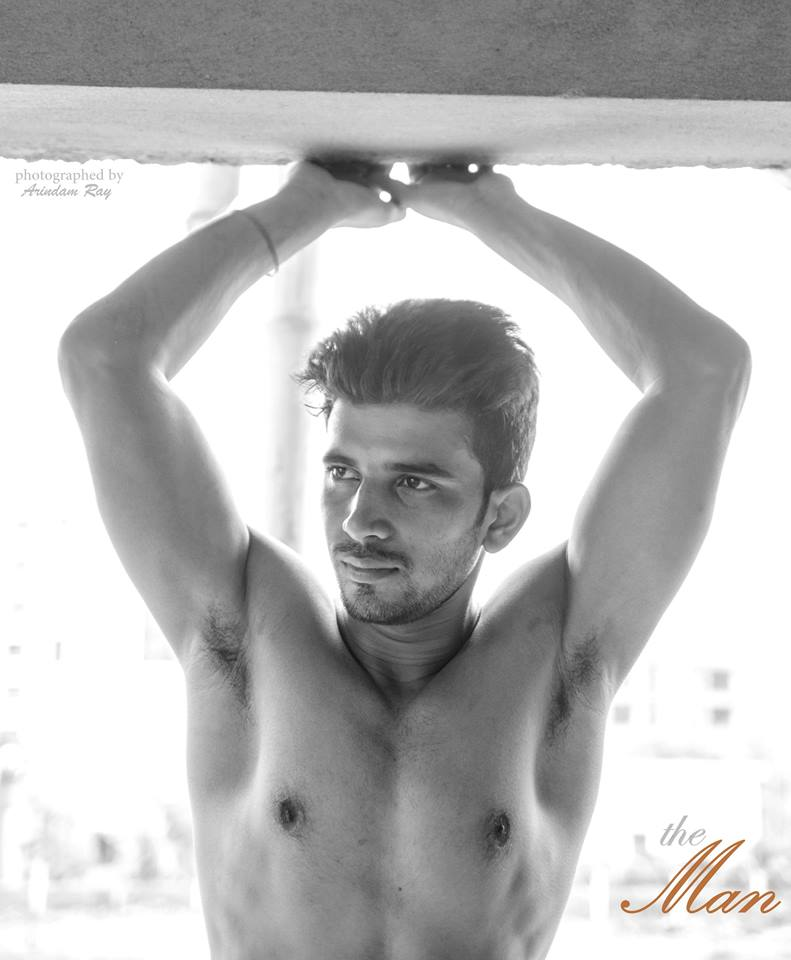 882_IMM_Indian_Male_Models_Blog