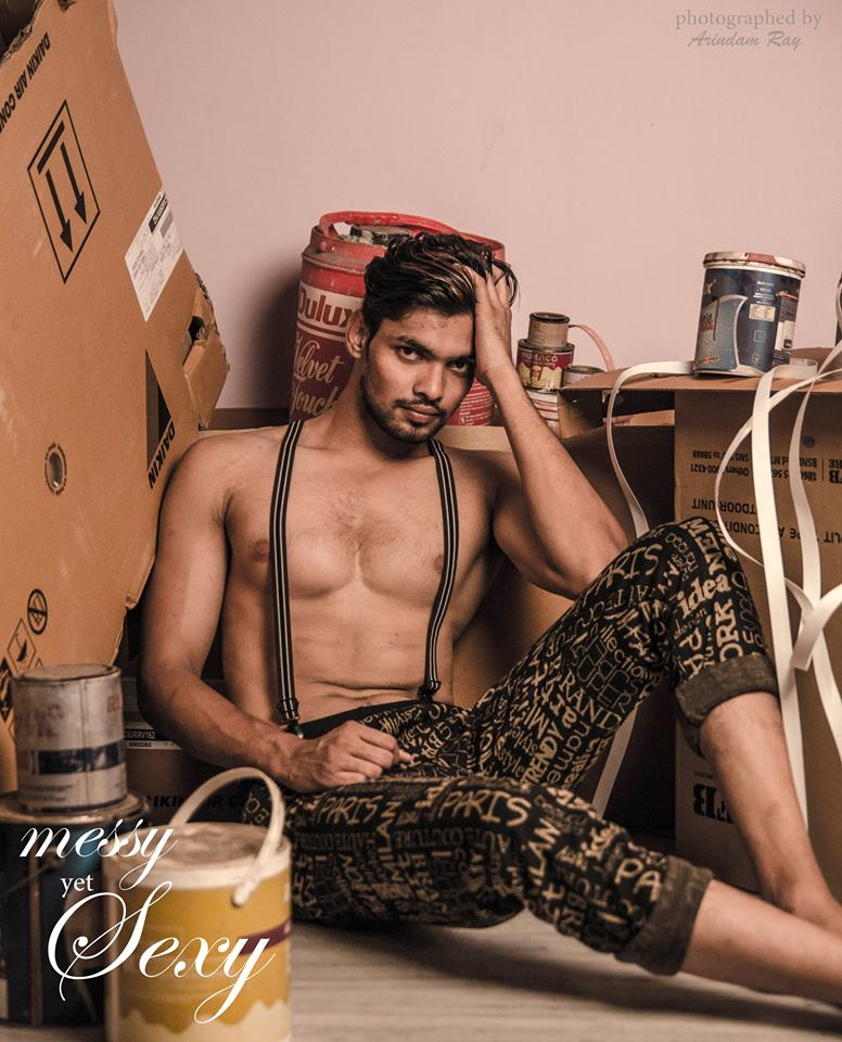 884_IMM_Indian_Male_Models_Blog