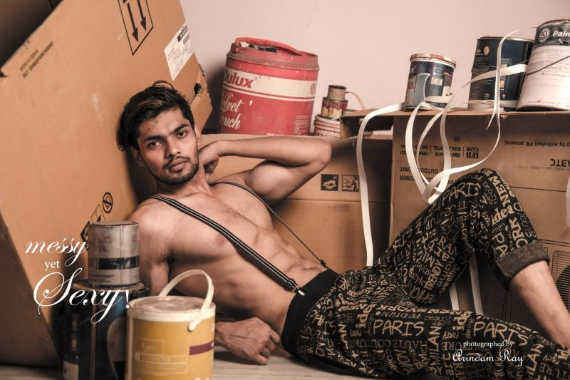 885_IMM_Indian_Male_Models_Blog