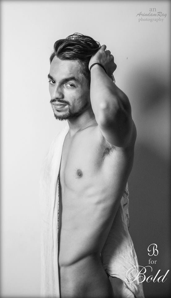 887_IMM_Indian_Male_Models_Blog