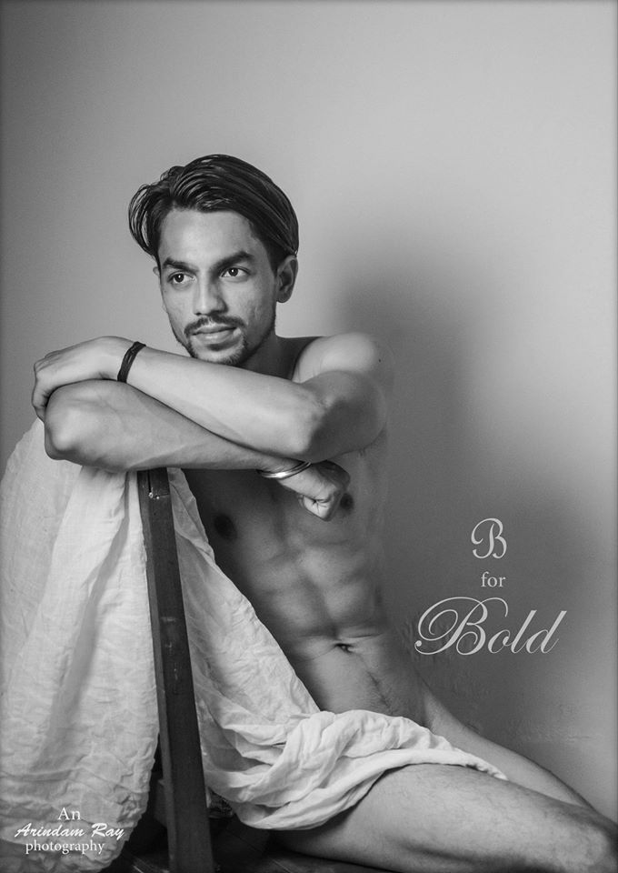 888_IMM_Indian_Male_Models_Blog