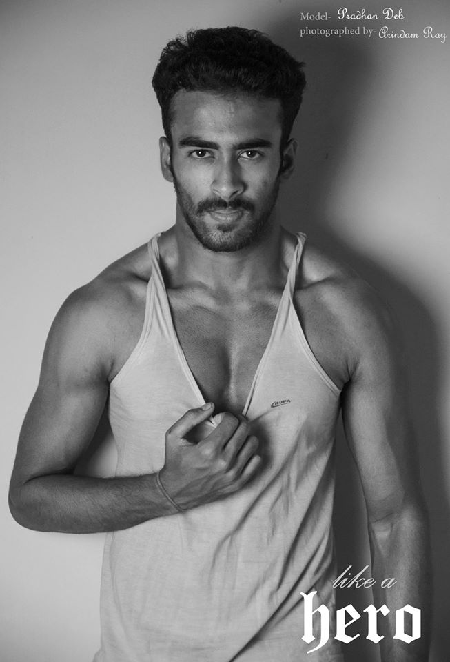889_IMM_Indian_Male_Models_Blog