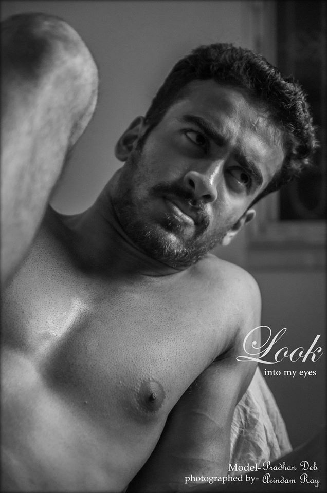 891_IMM_Indian_Male_Models_Blog
