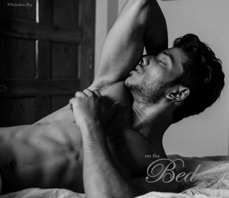 897_IMM_Indian_Male_Models_Blog