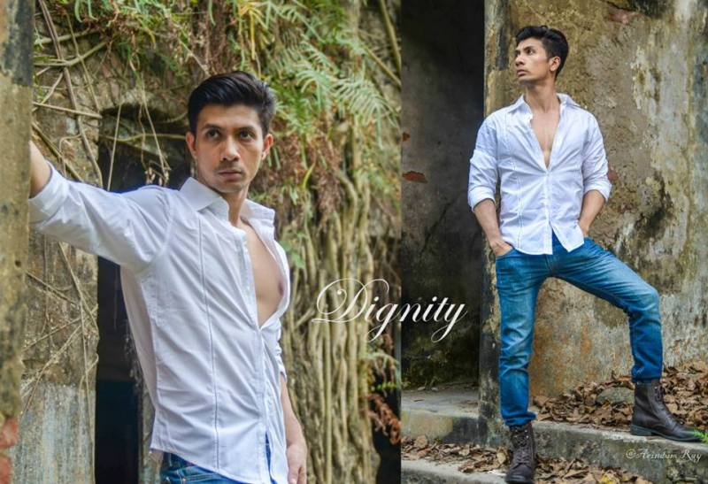 901_IMM_Indian_Male_Models_Blog