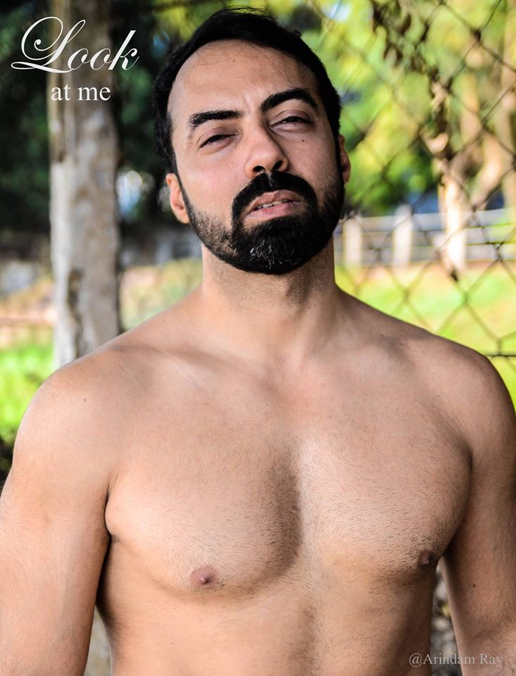 904_IMM_Indian_Male_Models_Blog