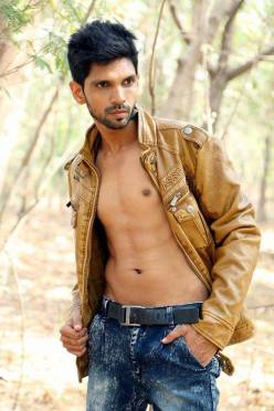 9907_IMM_Indian_Male_Models_TEEZ