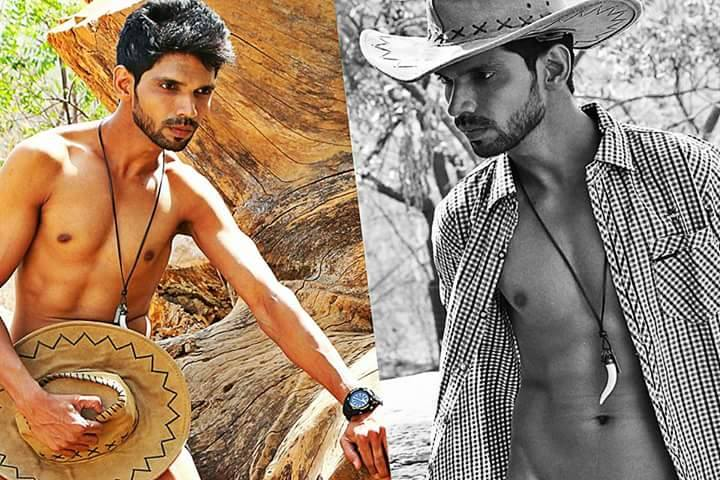 9912_IMM_Indian_Male_Models_TEEZ