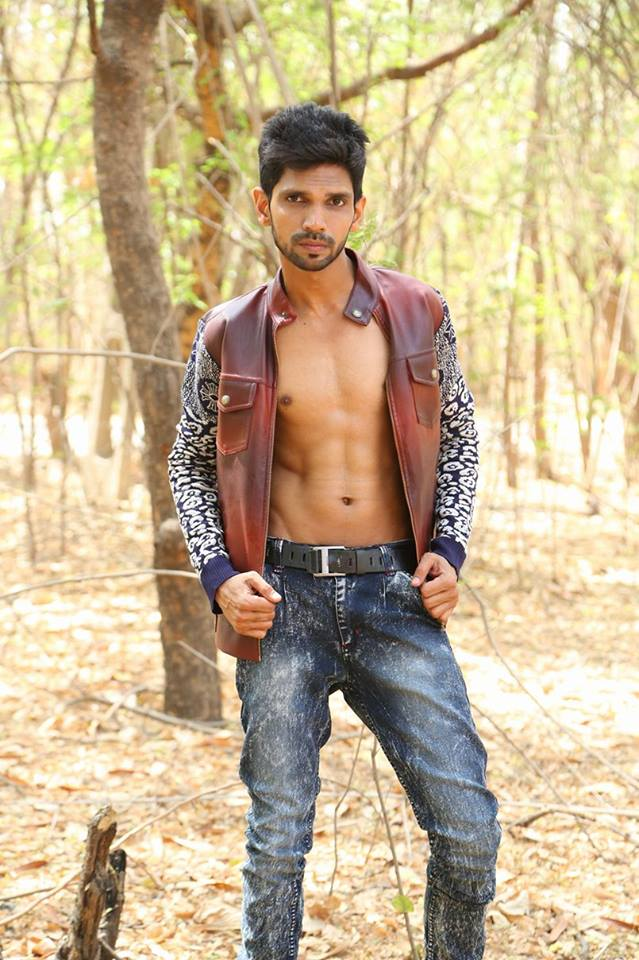 9914_IMM_Indian_Male_Models_TEEZ
