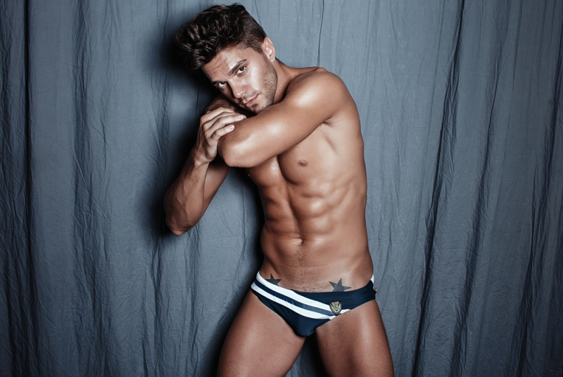 marcuse-sailor-navy