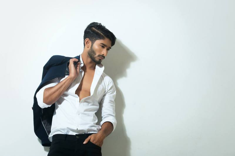 023980_IMM_Indian_Male_Models_Blog
