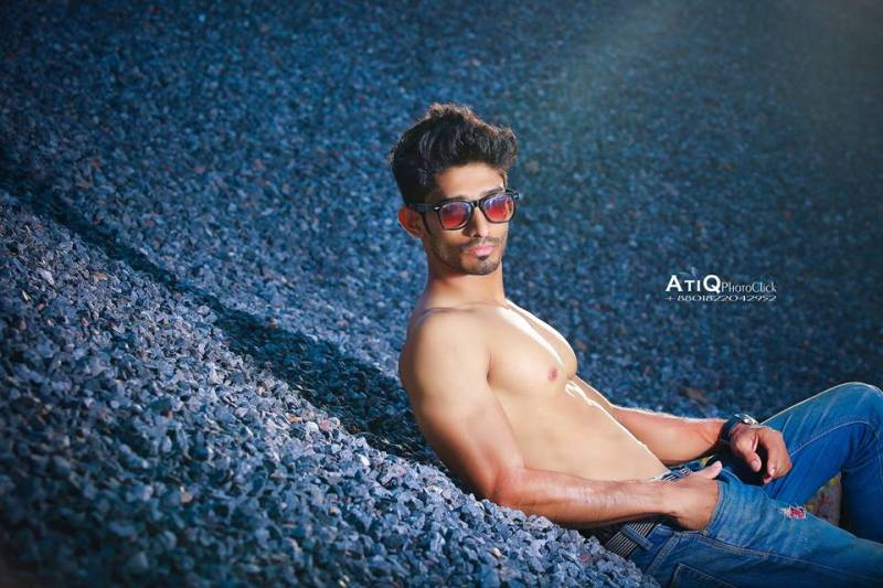 023981_IMM_Indian_Male_Models_Blog