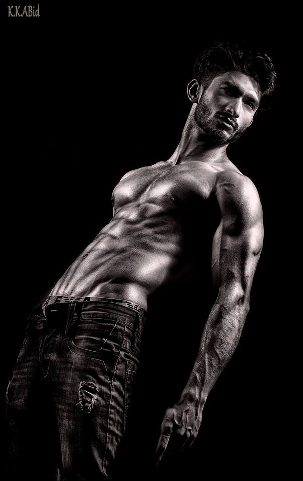 023982_IMM_Indian_Male_Models_Blog