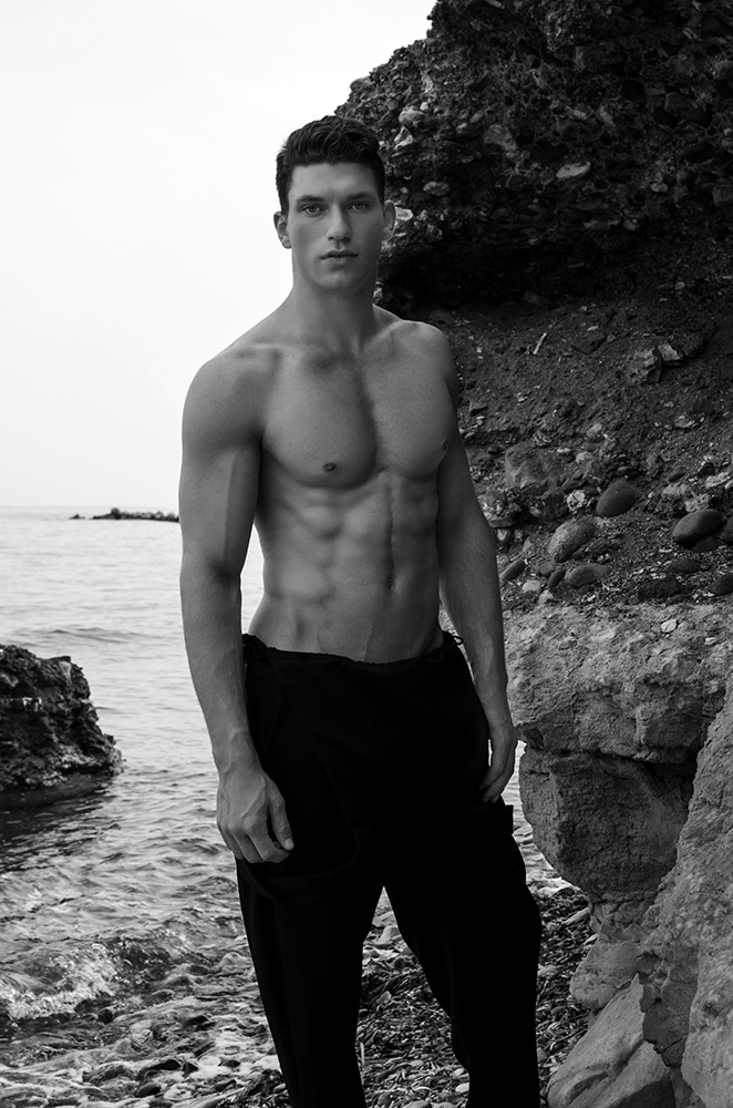 22linear-momentum22-for-fashionably-male-by-stavros-christodoulou-1