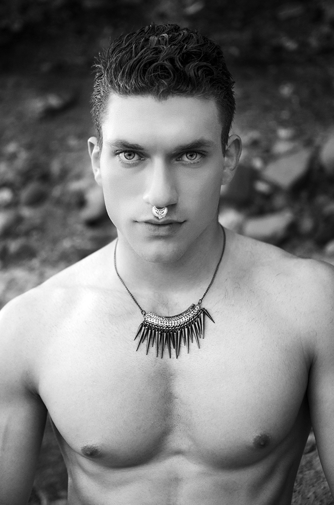 22linear-momentum22-for-fashionably-male-by-stavros-christodoulou-11
