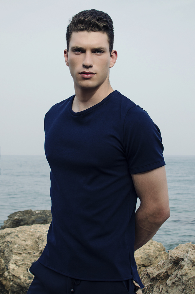 22linear-momentum22-for-fashionably-male-by-stavros-christodoulou-4