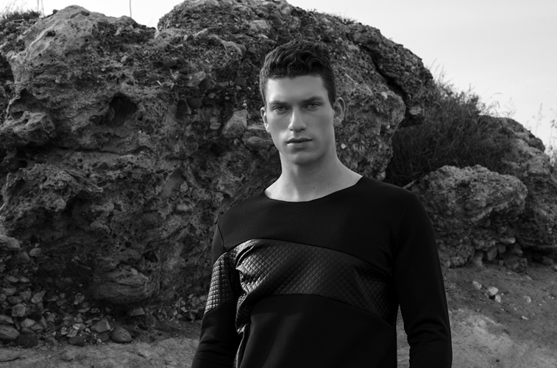 22linear-momentum22-for-fashionably-male-by-stavros-christodoulou-6