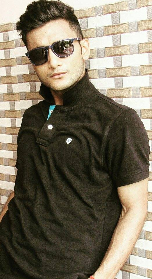 3486_IMM_Indian_Male_Models_Sharrad
