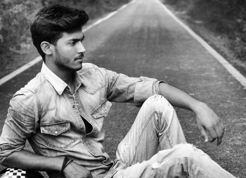 56342_RAAJ_IMM_Indian_Male_Models_Blog