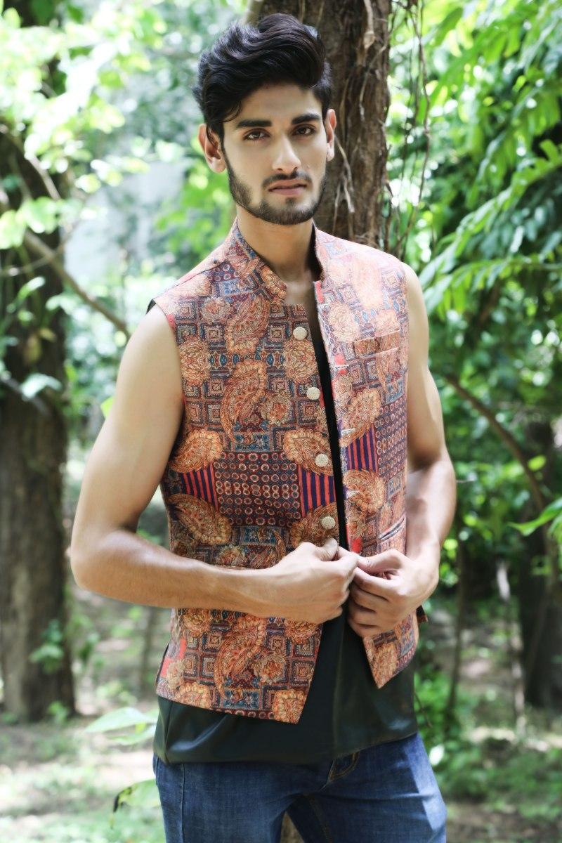9861_IMM_Indian_Male_Models_Blog_Anil_Singh_Delhi