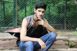 9862_IMM_Indian_Male_Models_Blog_Anil_Singh_Delhi