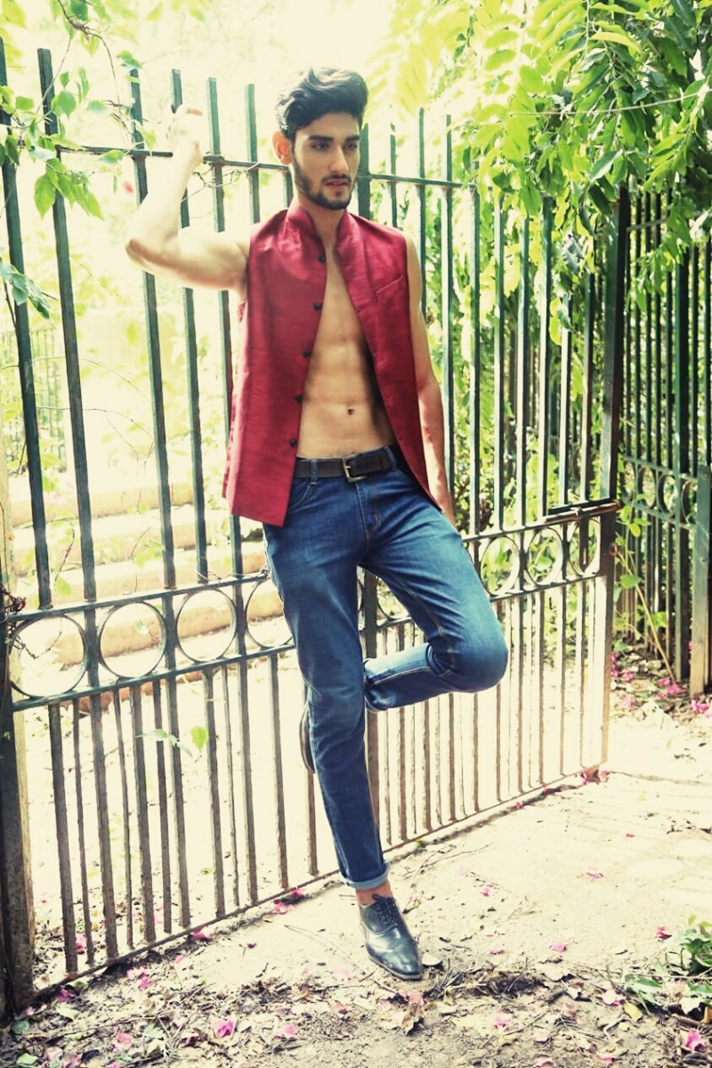 9869_IMM_Indian_Male_Models_Blog_Anil_Singh_Delhi