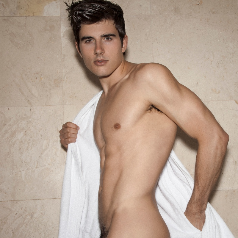 PnV Network Jordan Woods by Rick Day (3)
