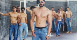 0011_imm_indian_male_models_manhunt_mrindia